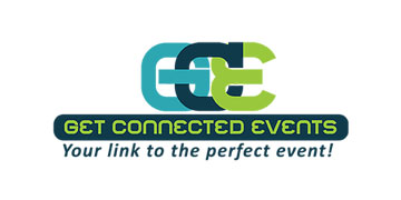 Get Connected Events