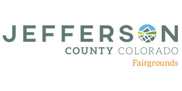 Jefferson County Colorado Fairgrounds