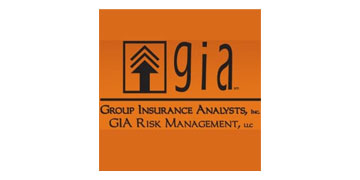 GIA Group Insurance Analysts