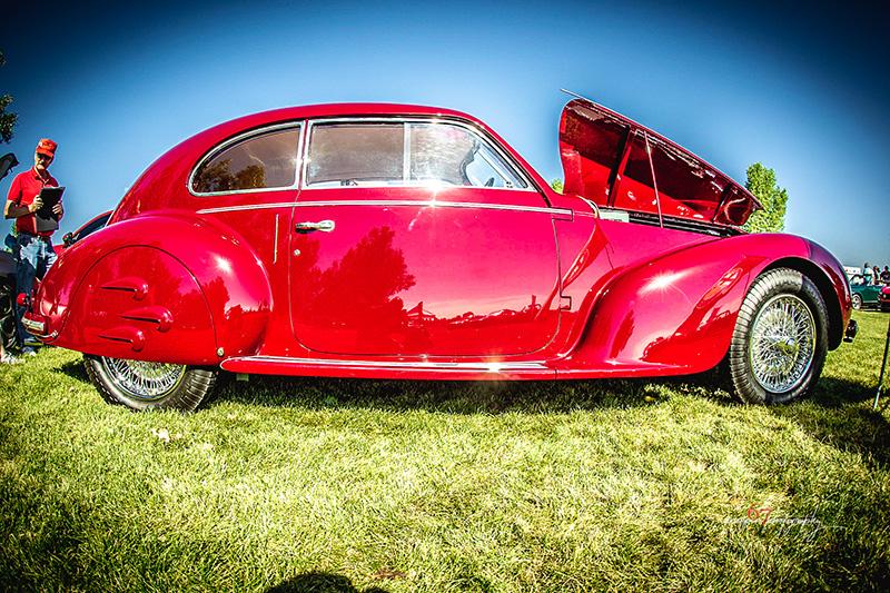 Automezzi-XXIX-Colorado-Winner-Recognition-1939-Alfa-Romeo-2