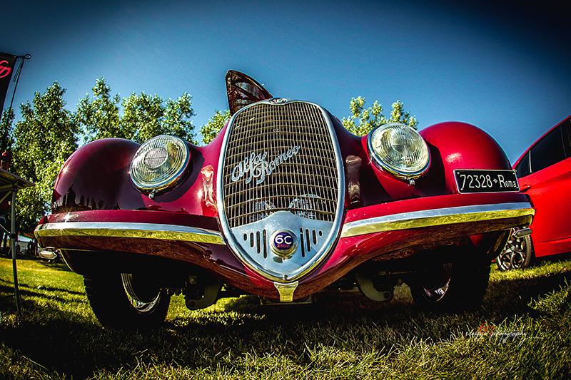 Automezzi-XXIX-Colorado-Winner-Recognition-1939-Alfa-Romeo-3