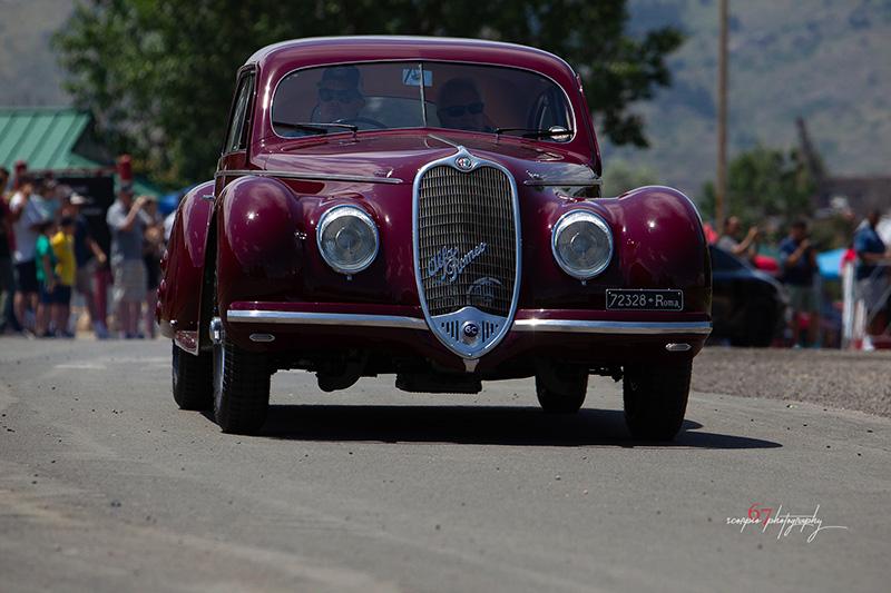 Automezzi-XXIX-Colorado-Winner-Recognition-1939-Alfa-Romeo-4