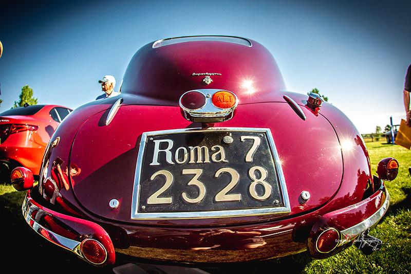 Automezzi-XXIX-Colorado-Winner-Recognition-1939-Alfa-Romeo