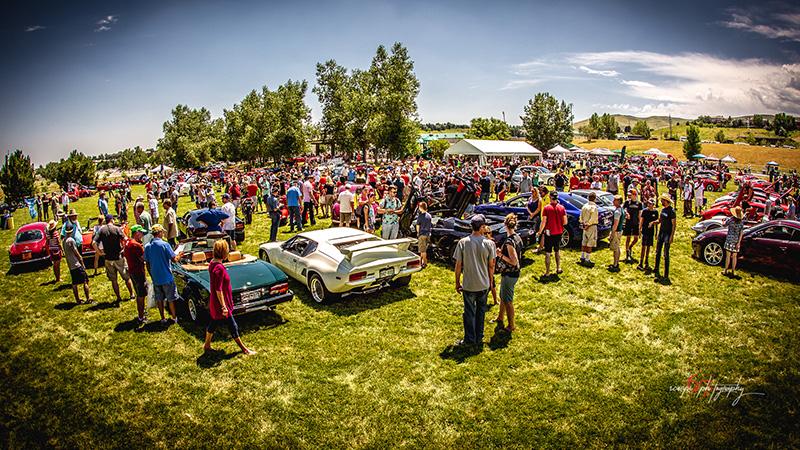 Automezzi-XXIX-Colorado-Winner-Recognition-Crowd-View