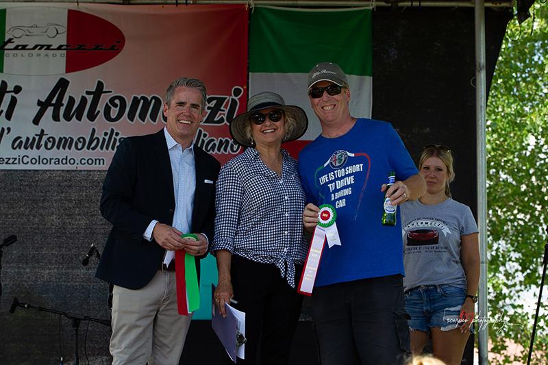 Automezzi-XXIX-Colorado-Winner-Recognition-Jeremy-Hubbard-Fox-31-News-Gina-Hallisey-Director-14