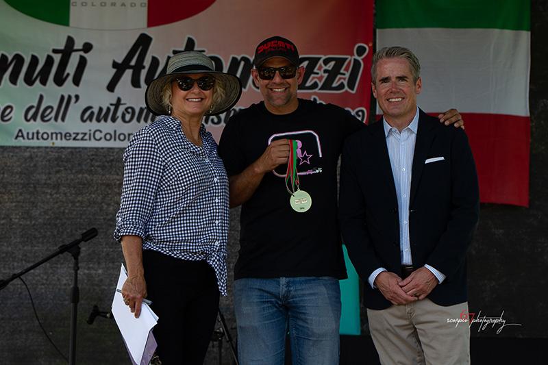 Automezzi-XXIX-Colorado-Winner-Recognition-Jeremy-Hubbard-Fox-31-News-Gina-Hallisey-Director-16
