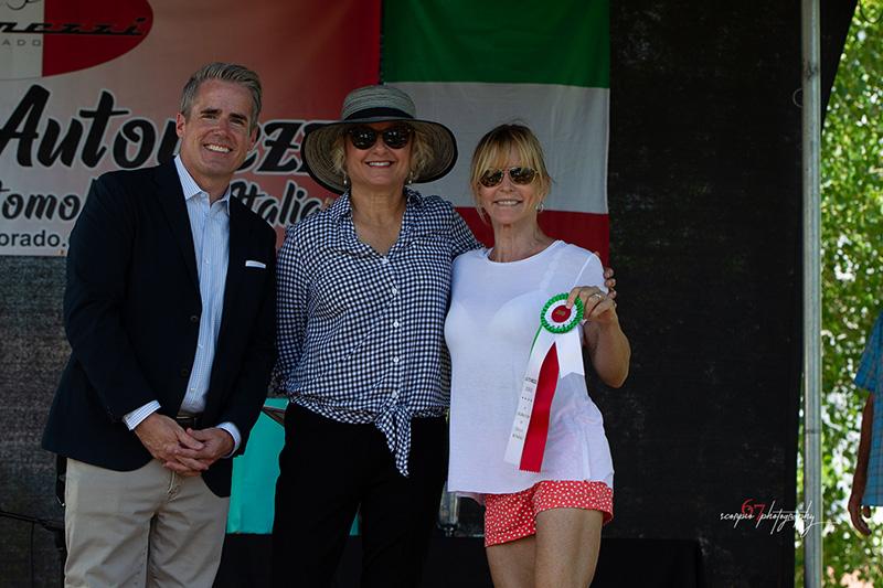 Automezzi-XXIX-Colorado-Winner-Recognition-Jeremy-Hubbard-Fox-31-News-Gina-Hallisey-Director-3