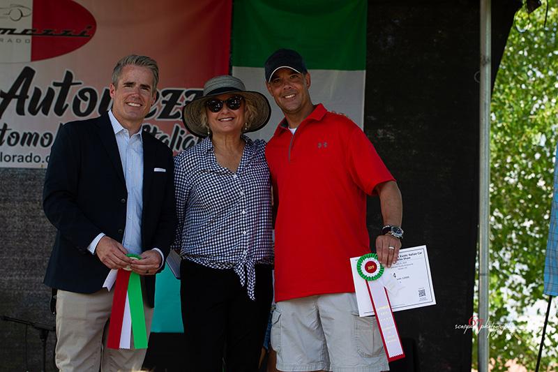 Automezzi-XXIX-Colorado-Winner-Recognition-Jeremy-Hubbard-Fox-31-News-Gina-Hallisey-Director-5