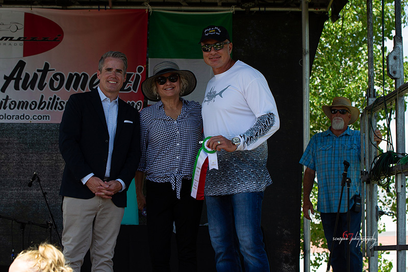 Automezzi-XXIX-Colorado-Winner-Recognition-Jeremy-Hubbard-Fox-31-News-Gina-Hallisey-Director