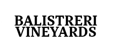 Balistreri Vineyard