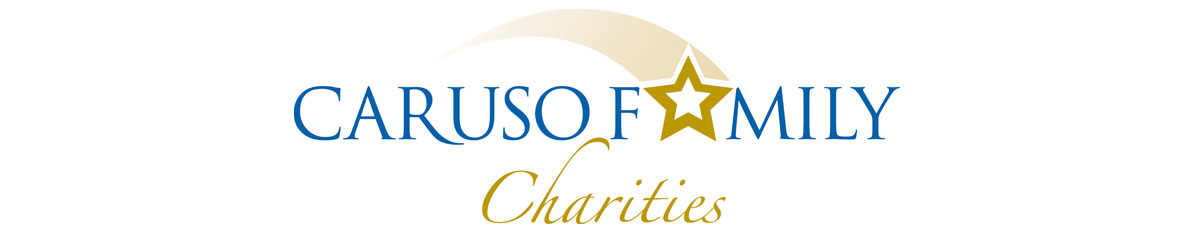 Caruso-Family-Charities-Automezzi-Colorado