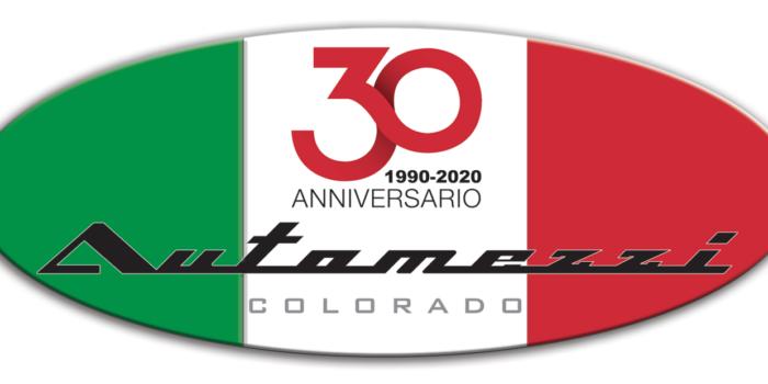 2020 Automezzi Vehicle Lineup