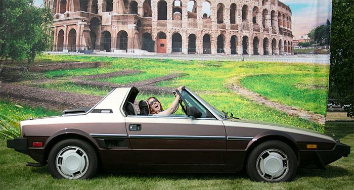 Vehicle-1-1985-Fiat-Bertone-X19-Owner-Tish-Gance