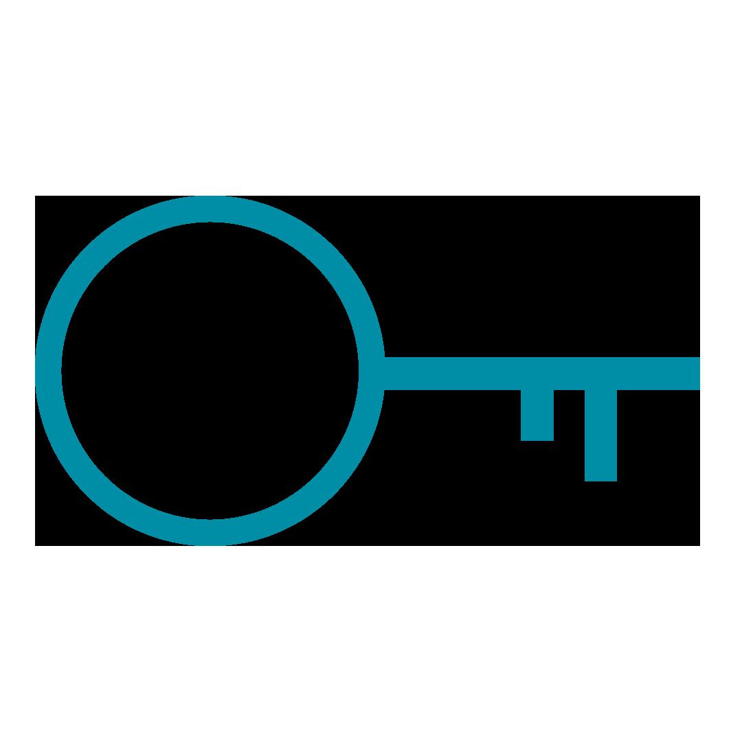 key-icon