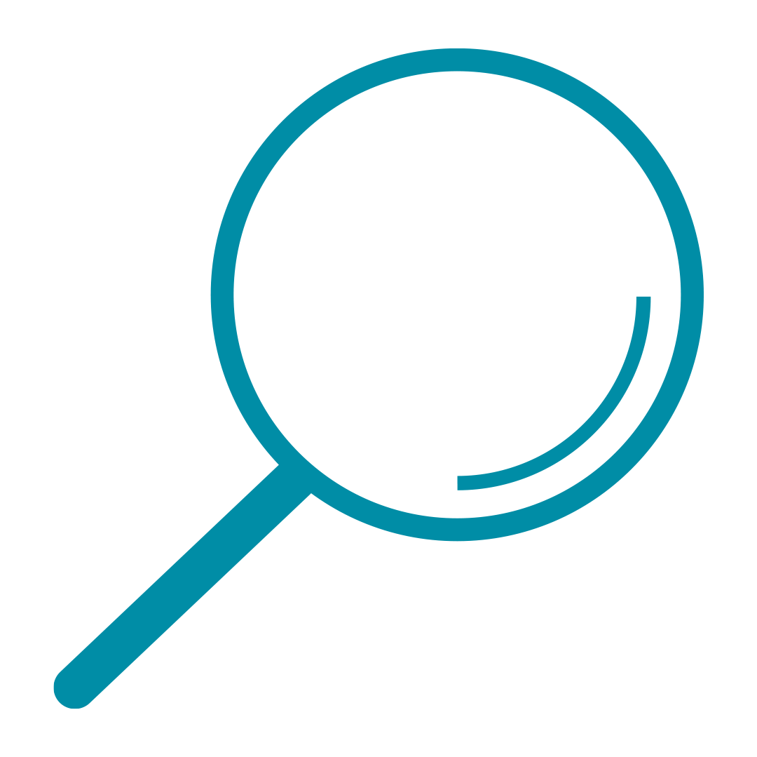magnifying-glass-icon