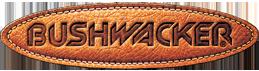 bushwacker-logo2