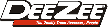 dee-zee-logo