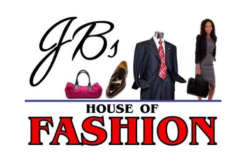 JB's House Of Fashion