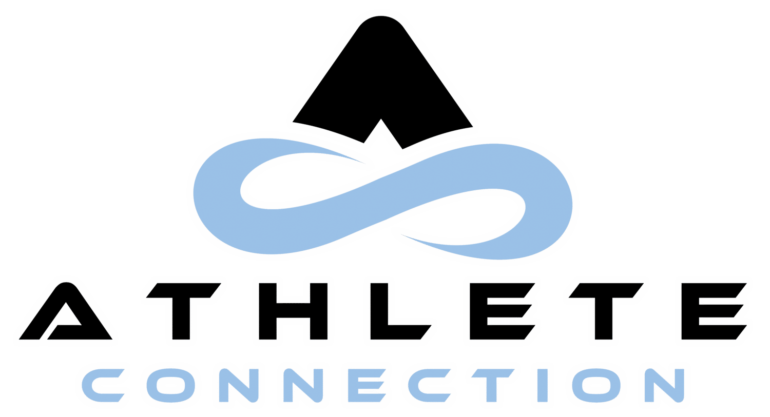 Athlete Connection