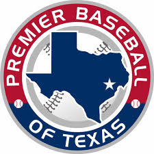 Premier Baseball of Texas