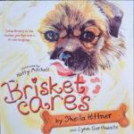 Buy Brisket's Book