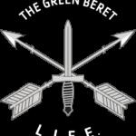 The Green Beret Life
