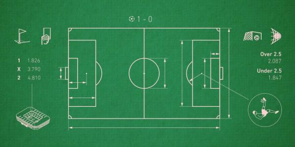 축구 베팅 가이드 이미지1