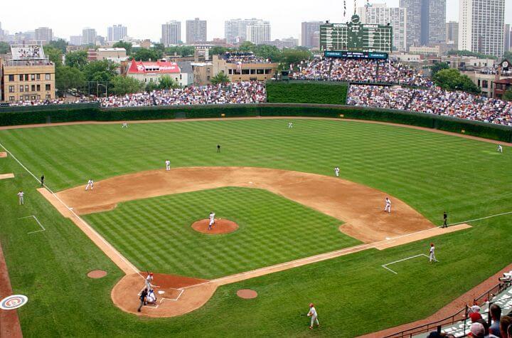 야구 배팅방법 세번째 이미지