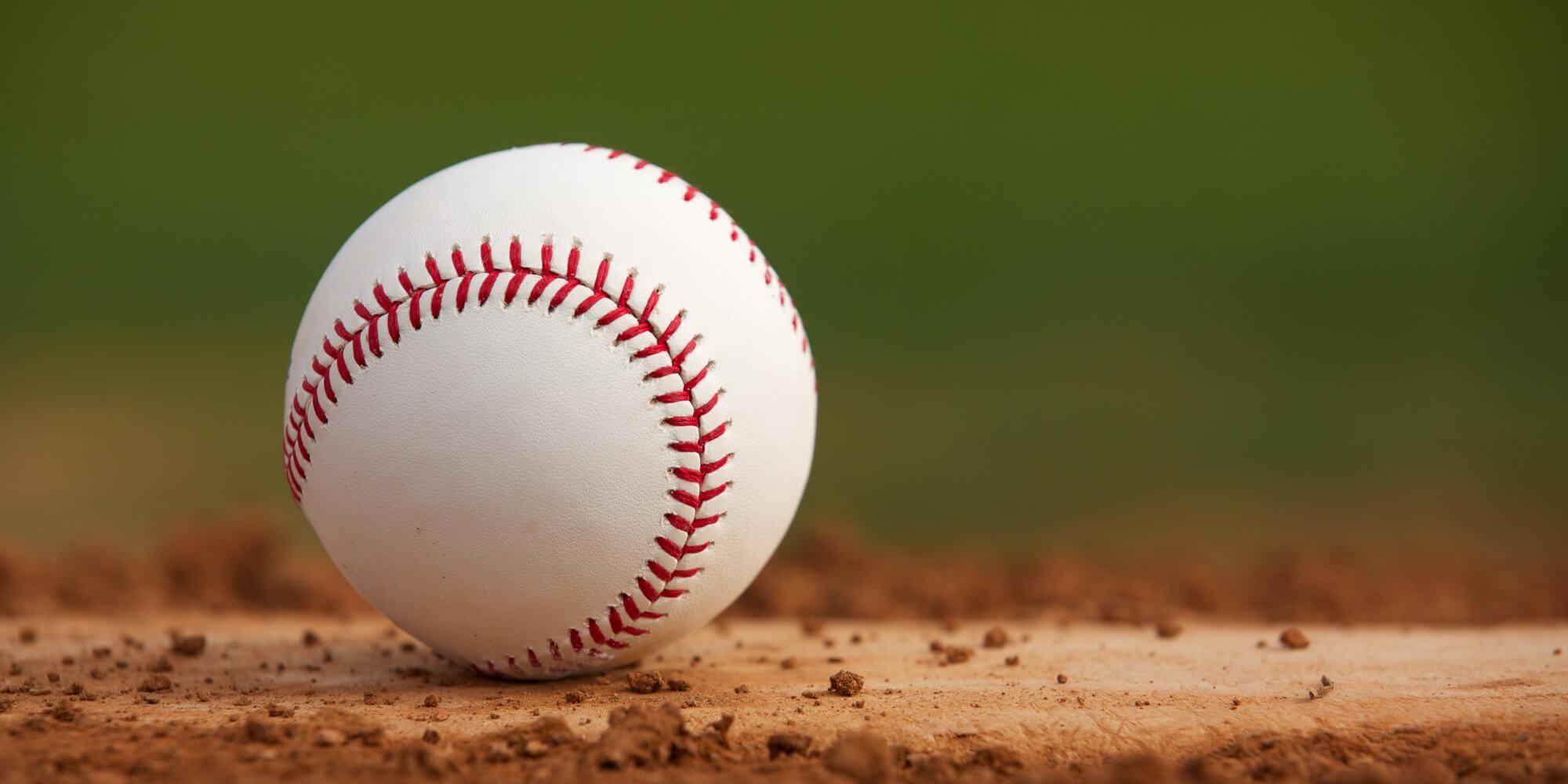 야구 배팅방법 네번째 이미지
