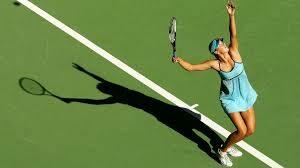 테니스 베팅방법 4