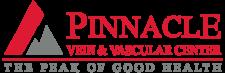 PV-Logo-Final-Web