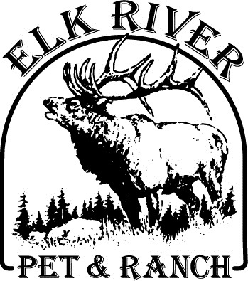 Elk River Pet and Ranch