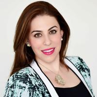 Ms. Danielle De La Fuente