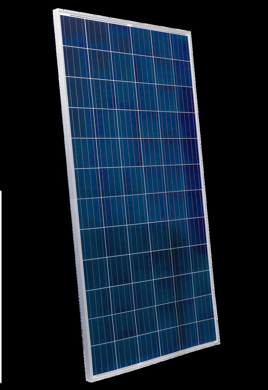 Peimar Residential Solar Panels