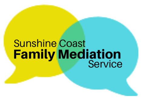 Sunshine Coast Family Mediation Service