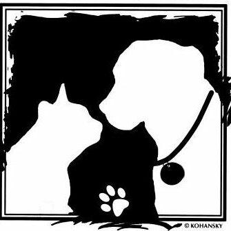 South Jersey Regional Animal Shelter