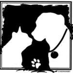 SJRAS logo