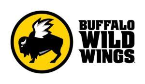 Buffalo Wild Wings @ Buffalo Wild Wings