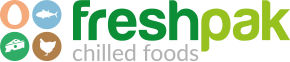 Fresh-Pak Chilled Foods
