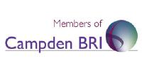 Members of Campden BRI