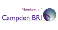 Members of Campden BRI