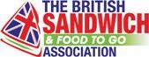 The British Sandwich Association