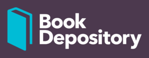book_depository_logo