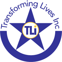TLi Services