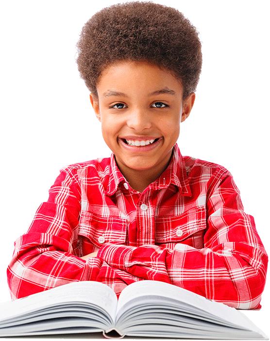 smiling-boy-book-transparent