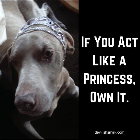PrincessMarco