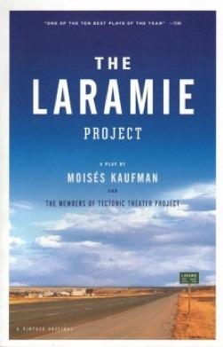 laramie-book-cover