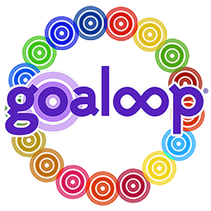 About Goaloop + the GCR - Goaloop Climate Report
