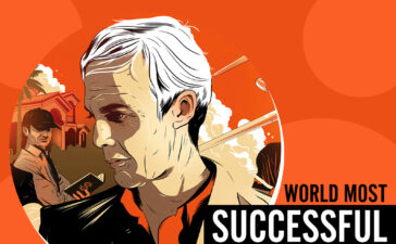 World Most Successful Bettors