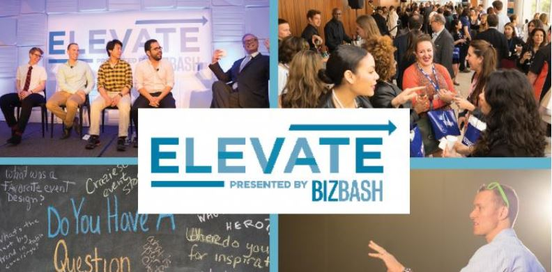 AV Concepts to Present at BizBash Elevate on How to Leverage Event Technology Without Breaking the Bank